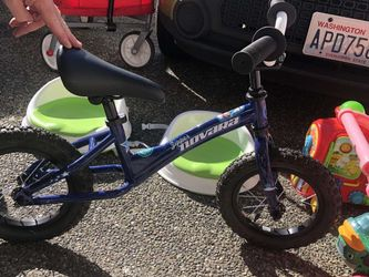 Little Tike Bikes for Sale in Everett,  WA