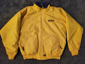 Matco tools jacket (size XL) for Sale in Chandler, AZ