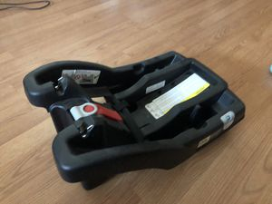 Graco Car Seat Base for Sale in Redlands, CA