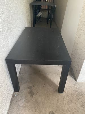 IKEA Coffee Table for Sale in Tampa, FL