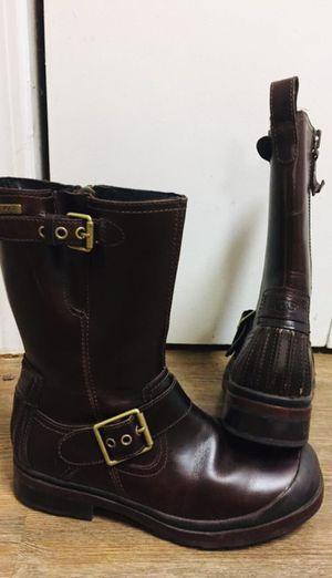 Ugg men boots for Sale in Smyrna, GA
