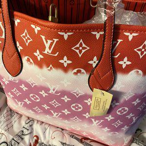 Brand new very nice designer bag for Sale in Las Vegas, NV