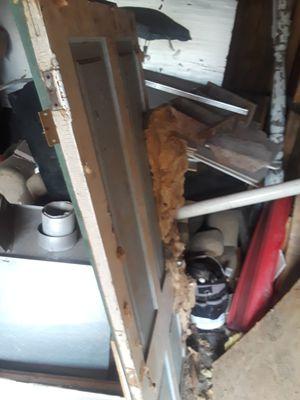 Door for Sale in Nanticoke, PA