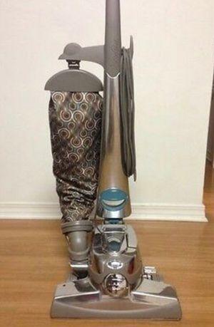 Vacuum Kirby Sentria for Sale in Conyers, GA