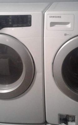 Washer In Dryer for Sale in Woodburn,  OR