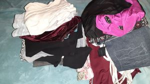 Womans clothes <small> for Sale in Riverside, CA