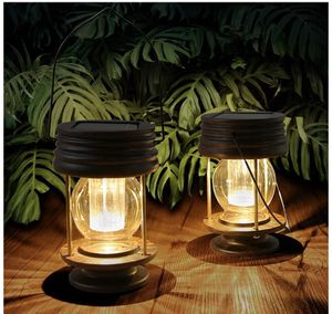 pearlstar 4.3 out of 5 stars 136 Reviews Pearlstar Hanging Solar Lights Outdoor - 2 Pack Solar Powered Waterproof Lanterns, Decor Landscape Lantern for Sale in Los Angeles, CA