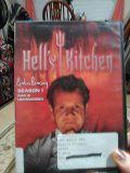 Hell's Kitchen DVDs for Sale in Columbia, MO