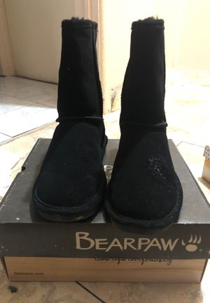 Boots size 9 women for Sale in Dallas, TX