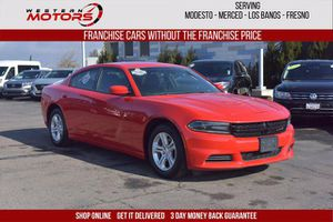 2019 Dodge Charger for Sale in Los Banos, CA
