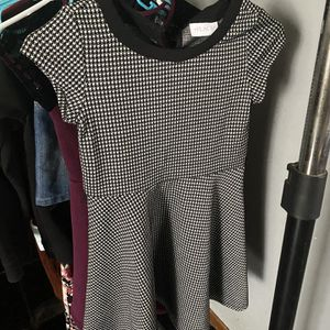 Girls Dresses Size 7/8 for Sale in Fontana, CA