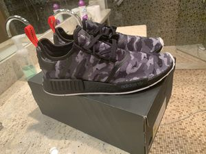 Nmd NYC for Sale in Pembroke Pines, FL