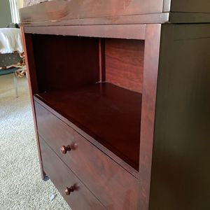 Baby Changer / Drawer for Sale in Phoenix, AZ
