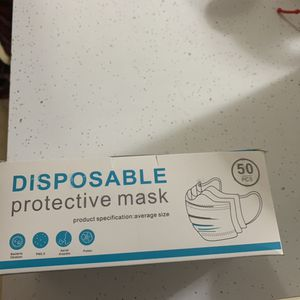 Mask for Sale in Bristol, CT
