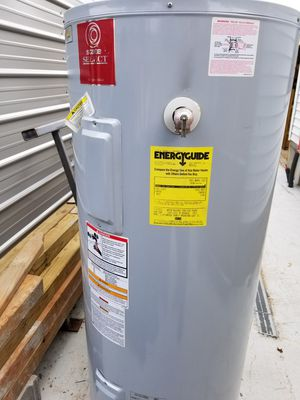 Water heater Electric for Sale in St. Louis, MO