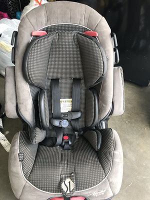 Safety 1st Car Seat for Sale in Monterey Park, CA