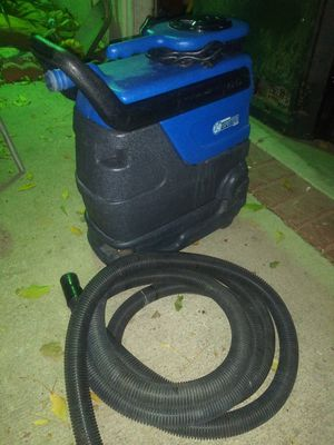 Carpet Extractor for Sale in Diamond Bar, CA