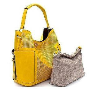 Brand new Mustard Color Hobo Bag for Sale in Philadelphia, PA