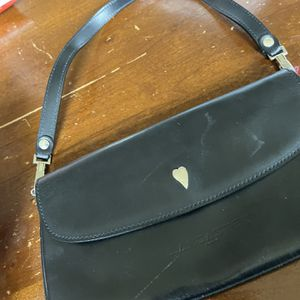 Lancaster Paris Leather Small Purse for Sale in Snoqualmie, WA