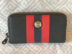 Tommy Hilfiger Wallet for Sale in Nashville, TN