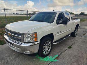 2013 Chevy Silverado 1500 for Sale in Orlando, FL