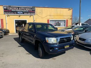 2008 Toyota Tacoma for Sale in Woodford, VA