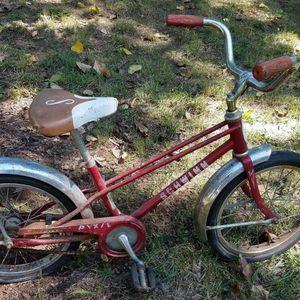 Vintage Schwwin Bike for Sale in Quantico, VA