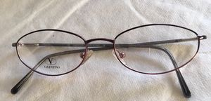 Valentino Eyeglasses ( new ) for Sale for sale  Secaucus, NJ