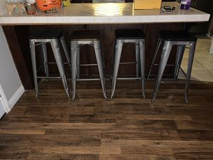 Stools for Sale in Moreno Valley, CA