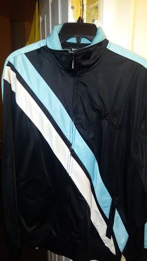 LOT of Young Men's / Boys RocaWear Hoodies & Jackets w/ BONUS for Sale in Baltimore, MD