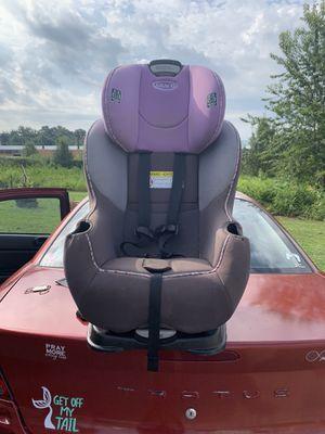 Graco Girls car seat and stroller for Sale in Dandridge, TN