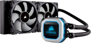 Corsair H100i Pro RGB AIOs (2x) for Sale in Brooklyn, NY