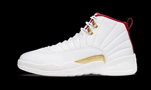 Jordan's shoe's for Sale in Nashville, TN