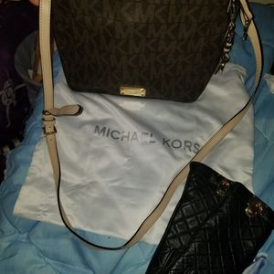 Michael Kors Bundle for Sale in Oklahoma City, OK