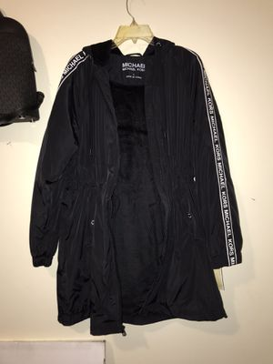 New Michael Kors Jacket!! for Sale in Vernon, CA