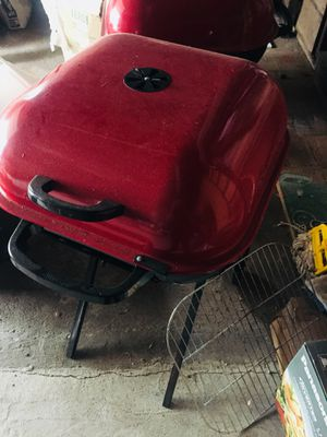 Bbq Grill For Sale In Indiana Offerup