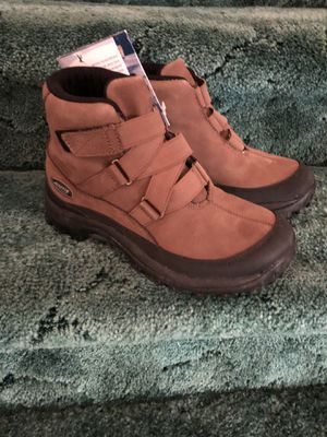 Brand new BAFFIN boots for Sale in Oshkosh, WI