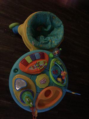 Jueguete de Niño for Sale in Dallas, TX