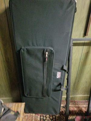 Gator 76-key Keyboard case make offer for Sale in Las Vegas, NV