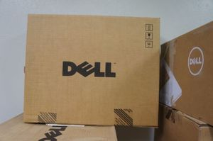 Dell Factory Refurbished laptops Core i3 for Sale in Irving, TX