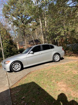 2006 BMW 325i for Sale in Lawrenceville, GA