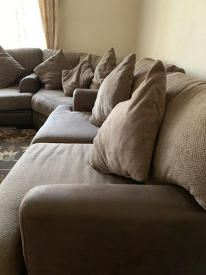 Couch set for Sale in Clovis, CA