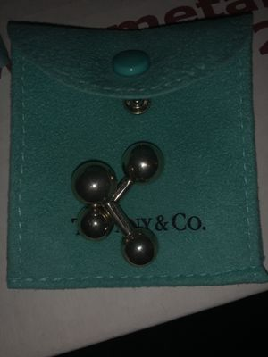 Tiffany & Co for Sale in Washington, DC