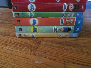 All seasons of family guy for Sale in Paducah, KY