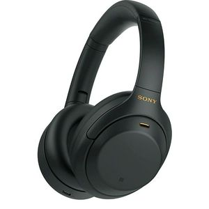 Brand new Sony Headphones for Sale in Aurora, CO
