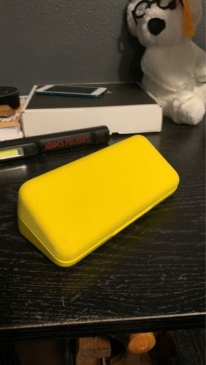 Snap spectacles charging case for Sale in Woodburn, OR