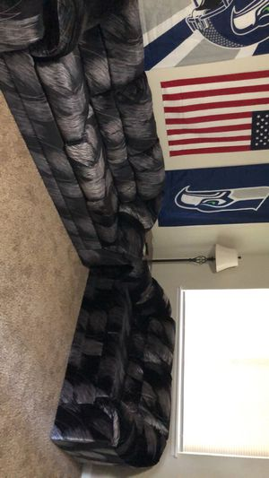 Couches for sell for Sale in Puyallup, WA