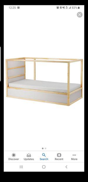IKEA bunk bed for Sale in Hialeah, FL