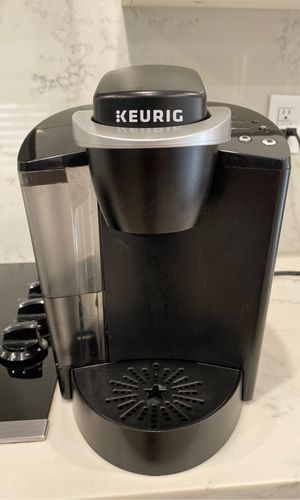 Keurig K Cup Coffee Maker for Sale in Miami, FL