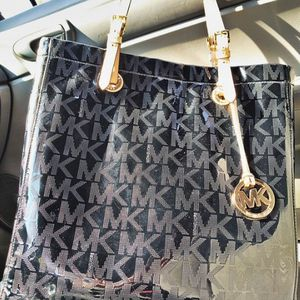 Michael Kors for Sale in Waterbury, CT